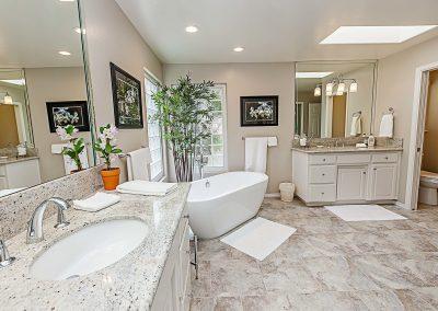 Bathroom-Remodeling-Ideas-Marble