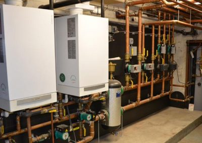 Heating-System-Installation-Repair-in-Melrose-MA