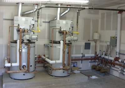 Schroeder-Plumbing-Palm-Desert-Palm-Springs-Yucca-Valley-Commercial-Residential-Plumber1