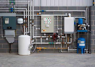 commercial_plumbing
