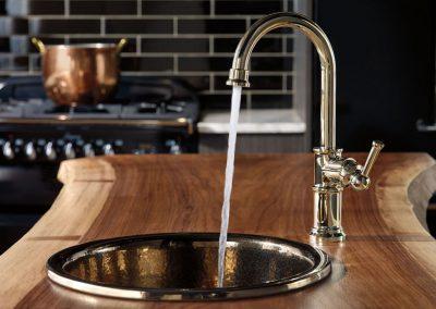 kitchen-sink-faucet-santa-cruz