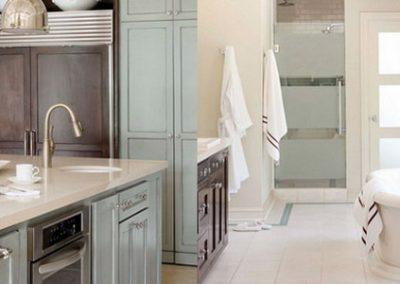 organic-design-decor-modern-bathrooms-and-kitchens-1