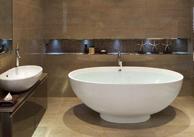 orlando-bathroom-remodeling1