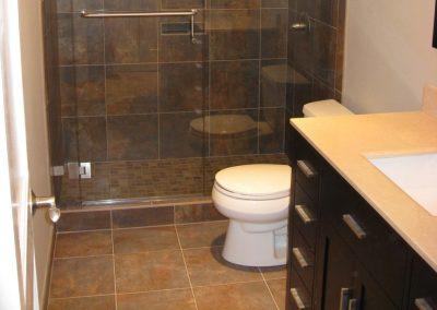 small-bathroom-fabulous-paint-ideas-dark-brown-slate-bath-master-47950049198-in-the-most-stylish-and-also-interesting_beautiful-master-bathroom_bathroom_cheap-bathroom-vanitie